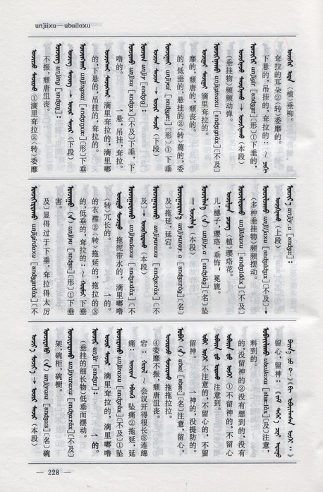 MongolBooks-24
