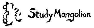 heading-logo.png